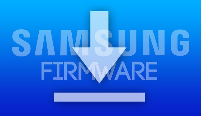 samfirm-tai-xuong-truc-tiep-firmware-samsung-moi-nhat
